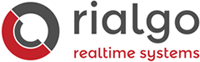 rialgo realtime systems GmbH & Co. KG